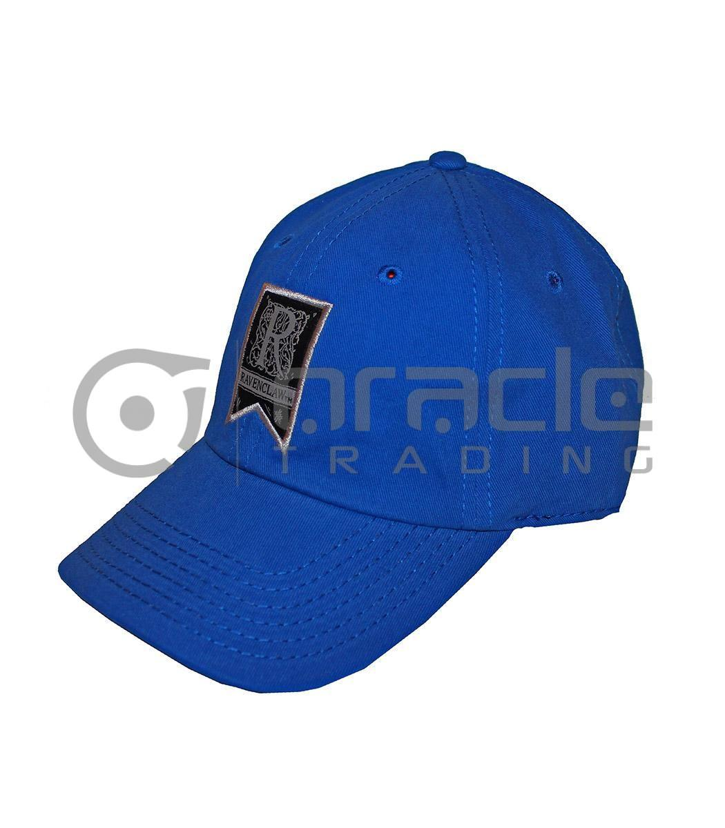 Harry Potter Ravenclaw Hat