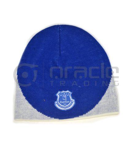 Everton Beanie