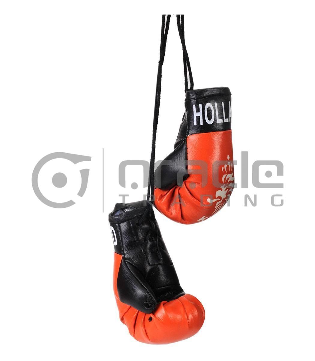 Holland Boxing Gloves (Netherlands)