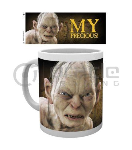 Lord of the Rings Mug - My Precious