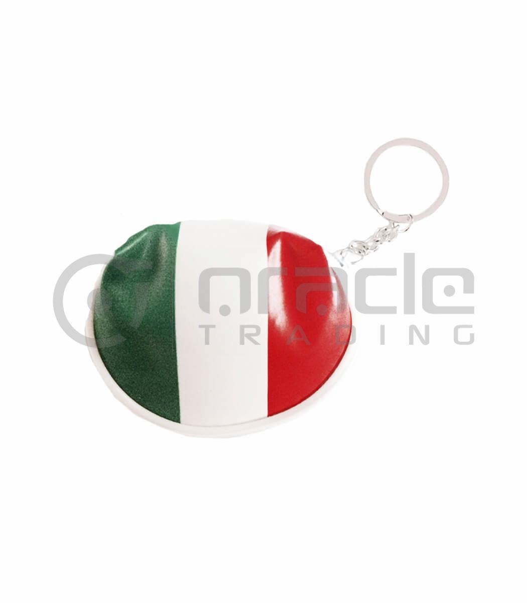 Italia Coin Purse