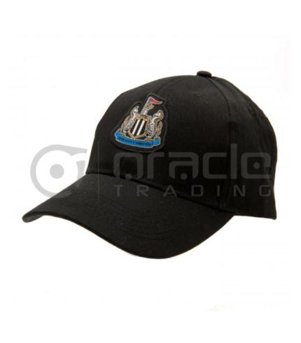 Newcastle Crest Hat
