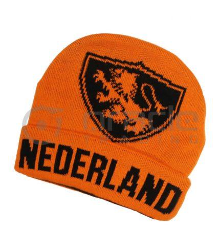753ae930e21 Holland Fold-up Beanie