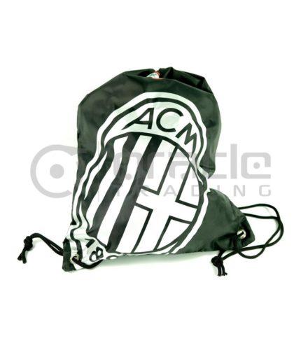 AC Milan Gym Bag