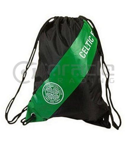 Celtic Gym Bag