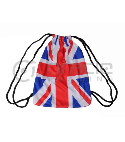 United Kingdom Gym Bag (UK)