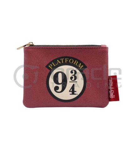 Harry Potter Purse - Small - Hogwarts Express