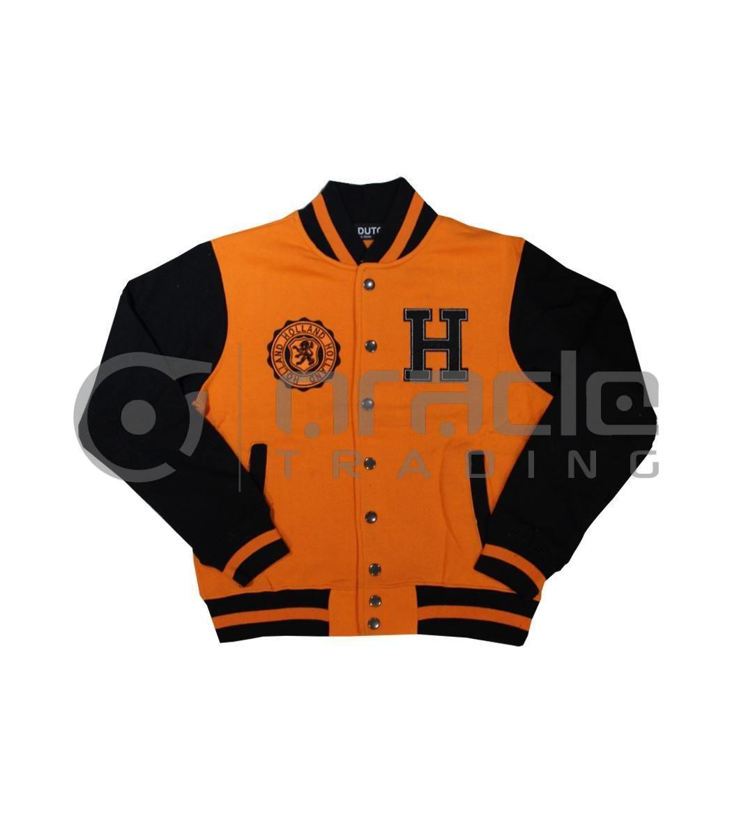Holland Bomber Jacket - Kids
