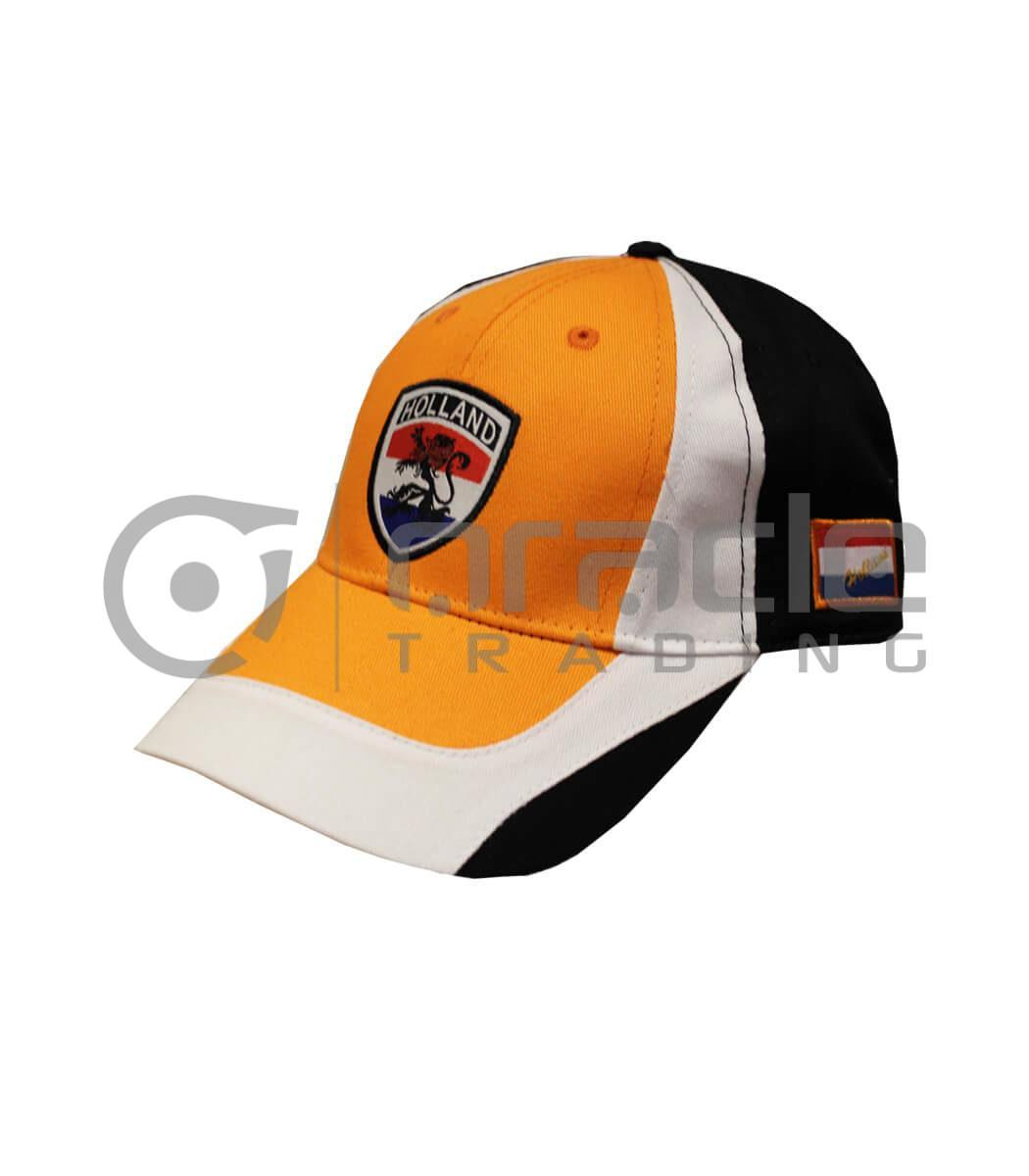 Holland Classic Hat
