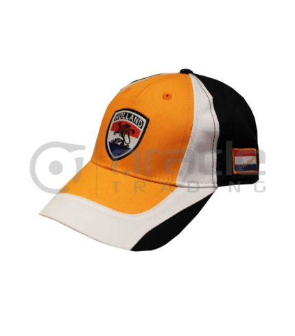 Holland Classic Hat