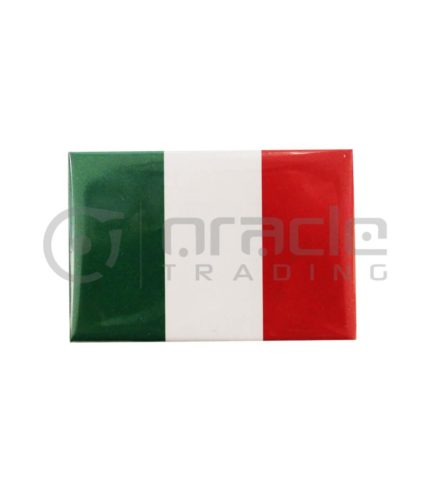 Italia Fridge Magnet