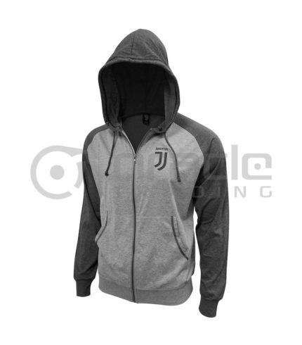 Juventus Hoodie (Youth)