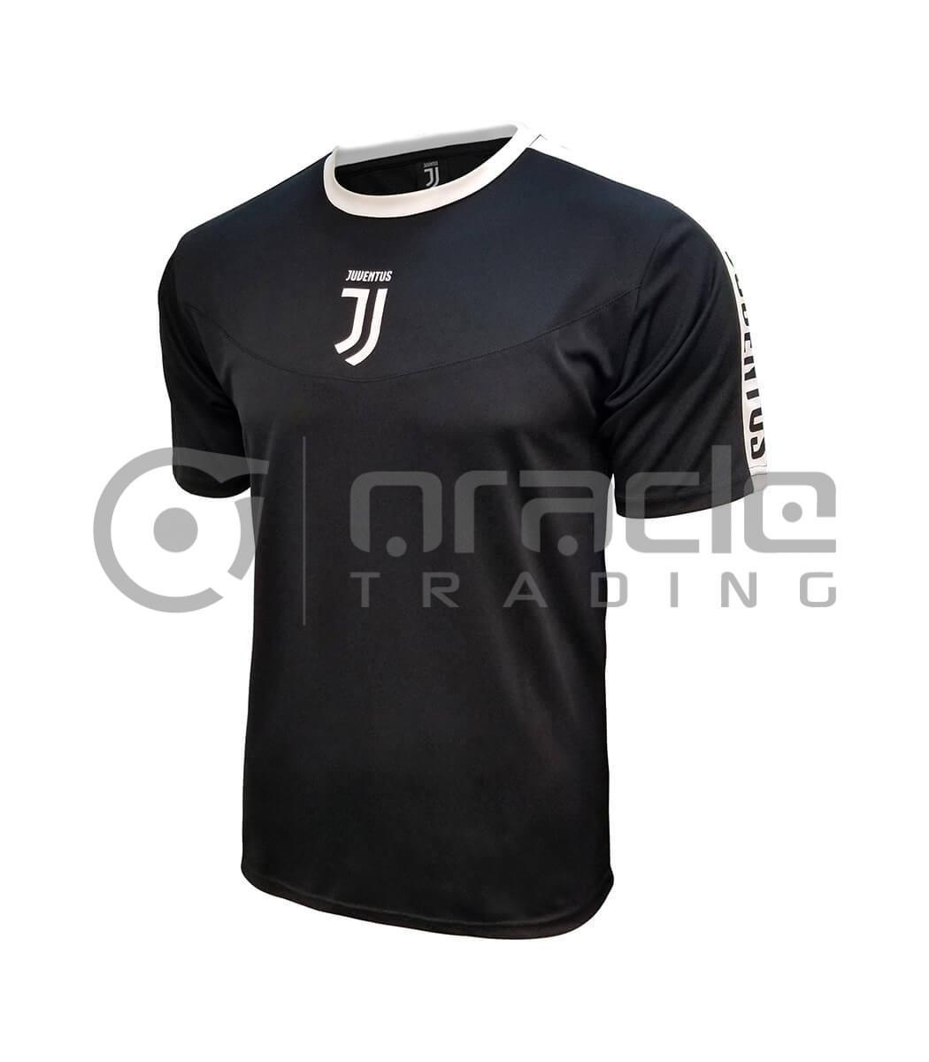 best website 462ef 1e3eb Juventus Premium Soccer Shirt