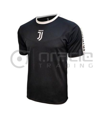 Juventus Premium Soccer Shirt