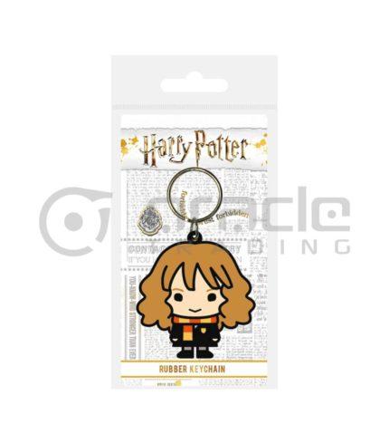 Harry Potter Keychain - Hermione