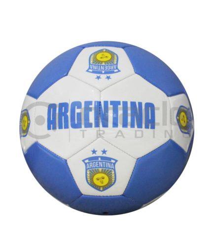 Argentina Large Soccer Ball