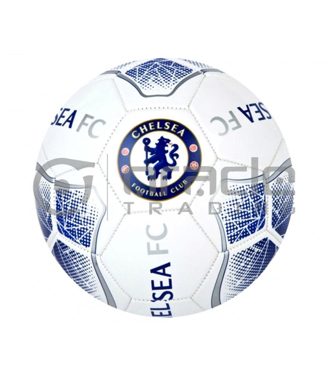 Chelsea Large Soccer Ball