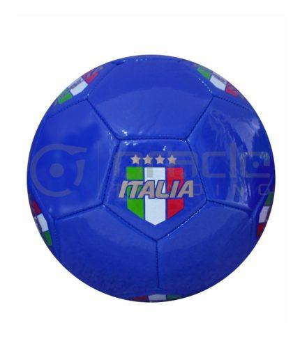 Italia Large Soccer Ball II