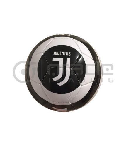 Juventus Large Soccer Ball