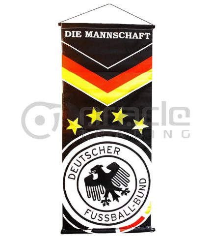 Germany Large Banner