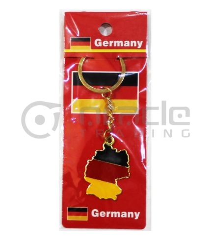 World cup page 15 of 16 oracle trading inc germany map keychain 12 pack gumiabroncs Gallery