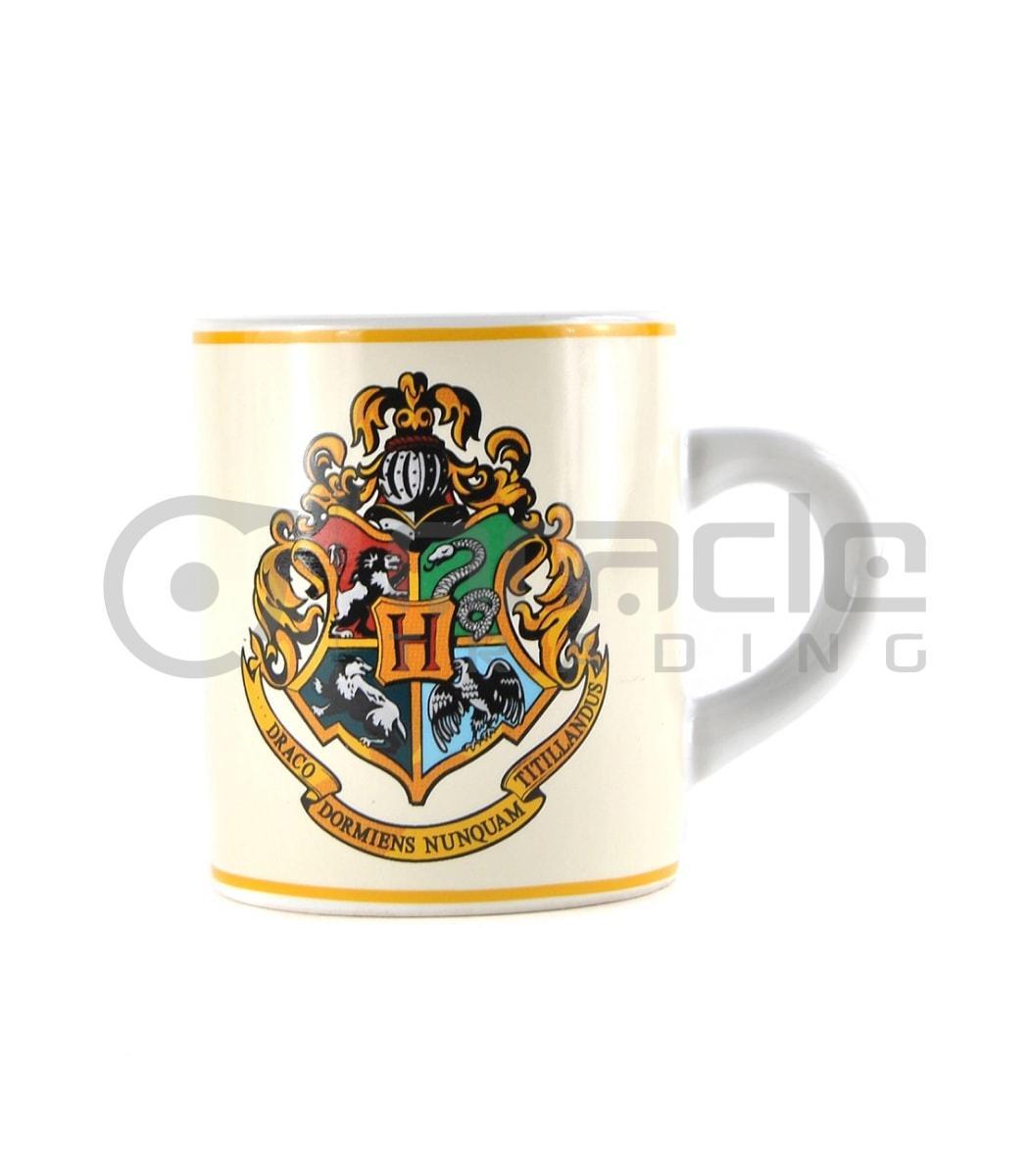 Harry Potter Mini Mug - Hogwarts