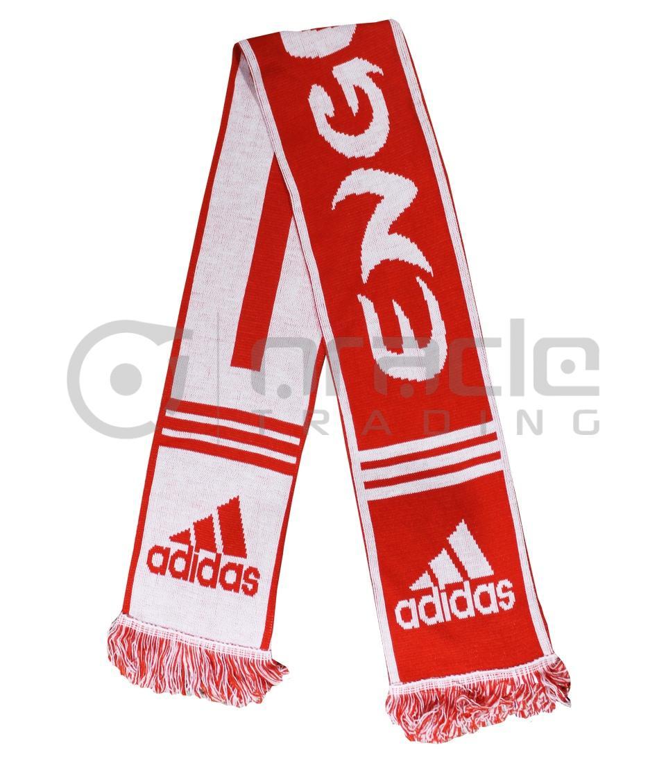 England Adidas Scarf