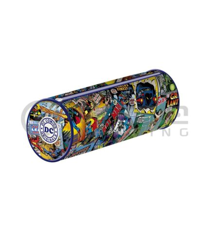 DC Comics Pencil Case