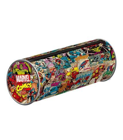Marvel Comics Pencil Case