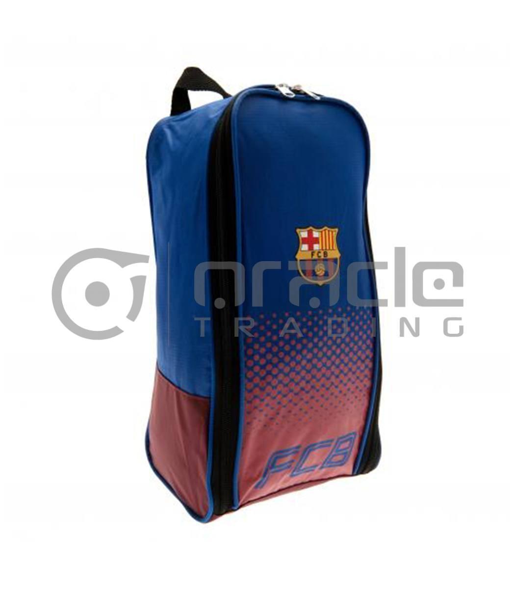 Barcelona Shoe Bag