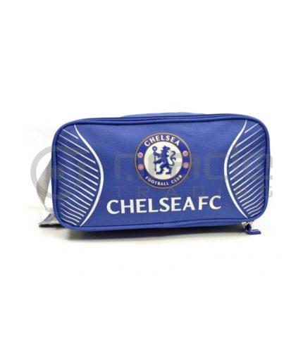 Chelsea Shoe Bag