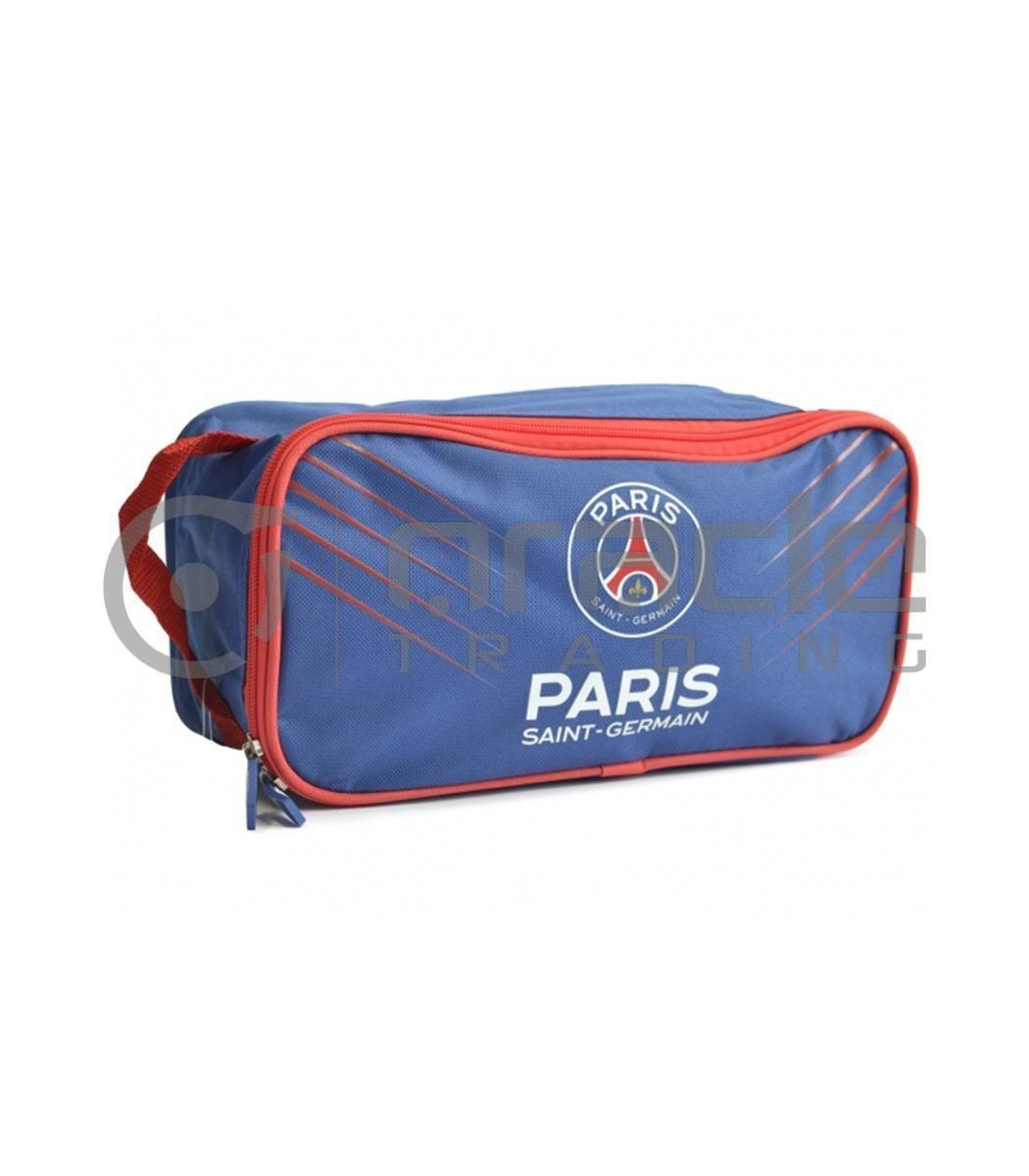 PSG Shoe Bag