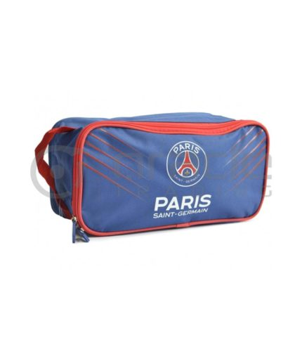 PSG Shoe Bag