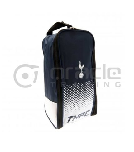 Tottenham Shoe Bag