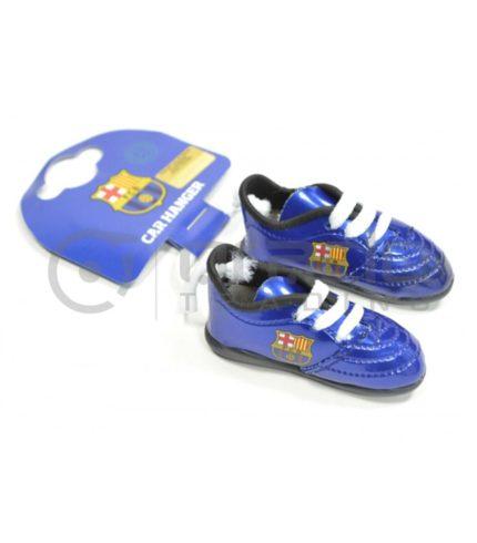 Barcelona Shoe Hangers