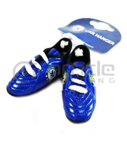 Chelsea Shoe Hangers