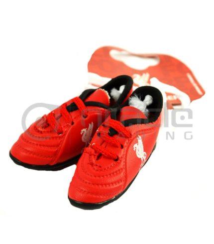 Liverpool Shoe Hangers