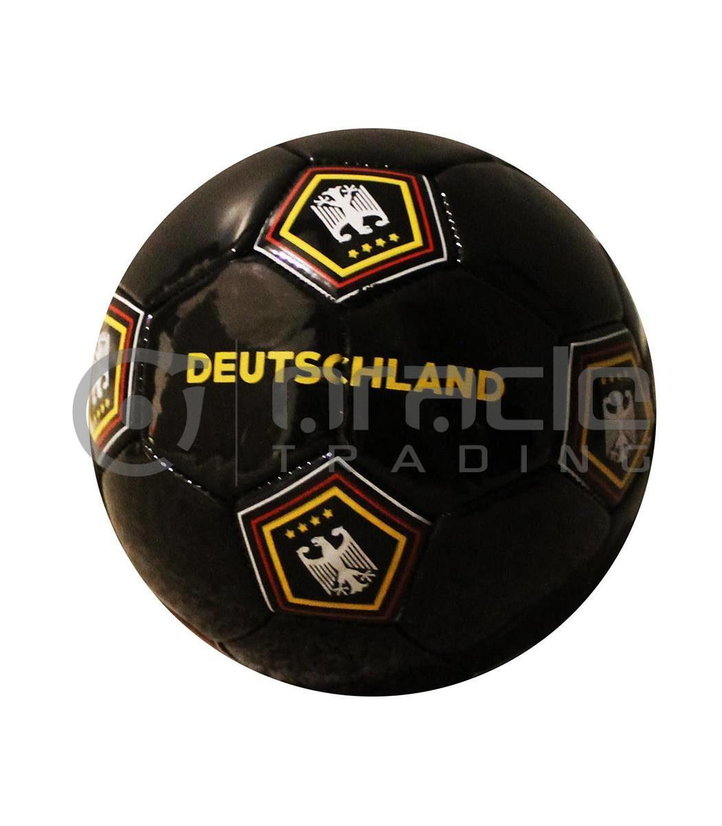 Germany Small Soccer Ball