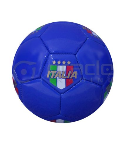 Italia Small Soccer Ball 2