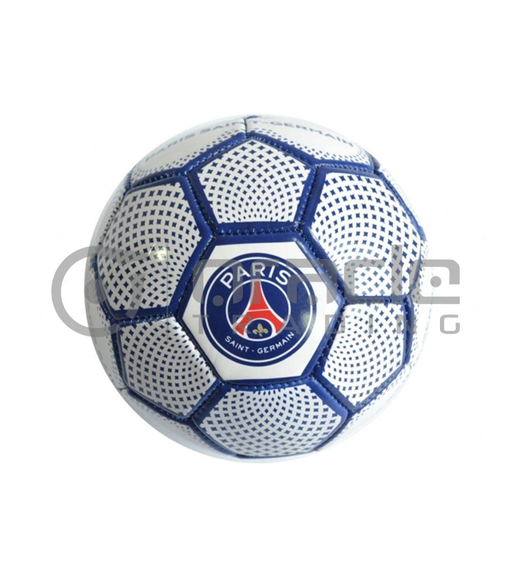 PSG Mini Soccer Ball