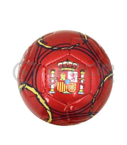 Spain Small Soccer Ball
