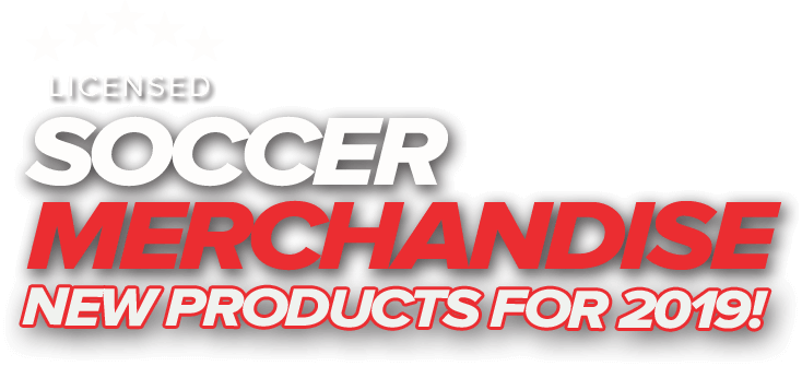 b276ca567fd5 Oracle Trading   Licensed Soccer and Entertainment Wholesale Superstore