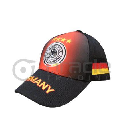 Germany Spotlight Hat