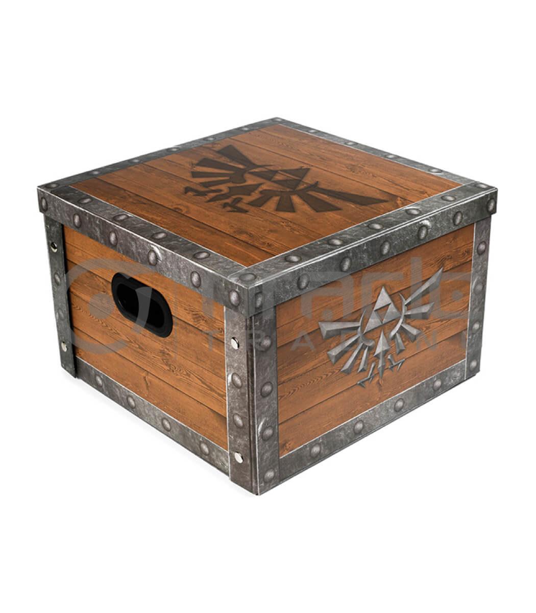 Zelda Storage Box