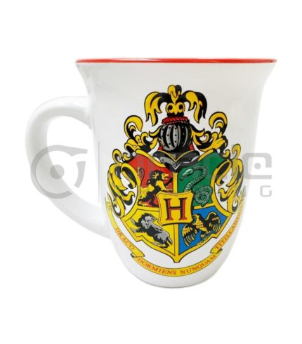 Harry Potter Tall Mug - Hogwarts