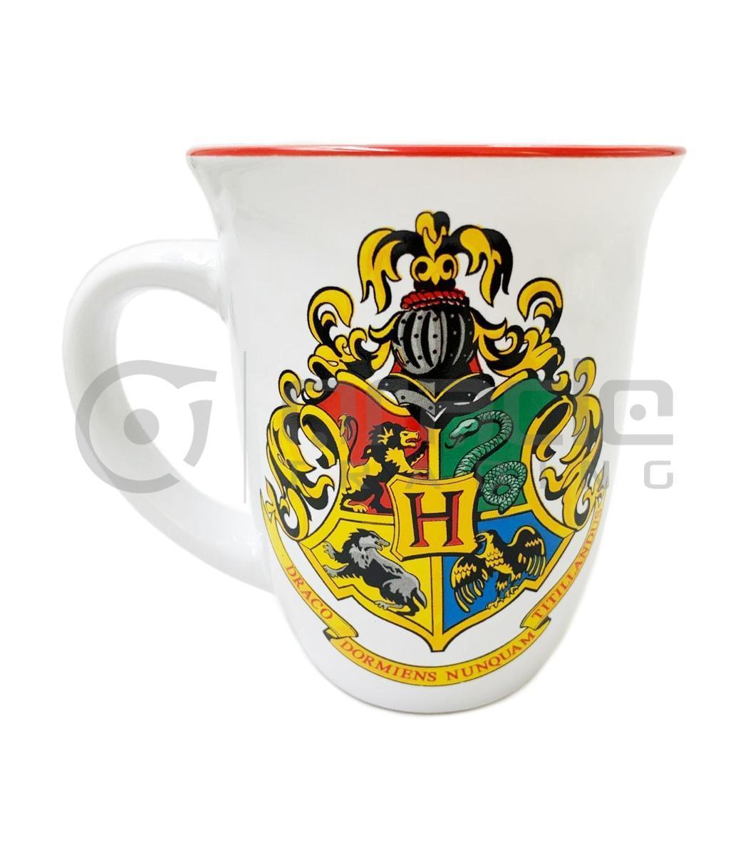 Harry Potter Tall Mug - Hogwarts