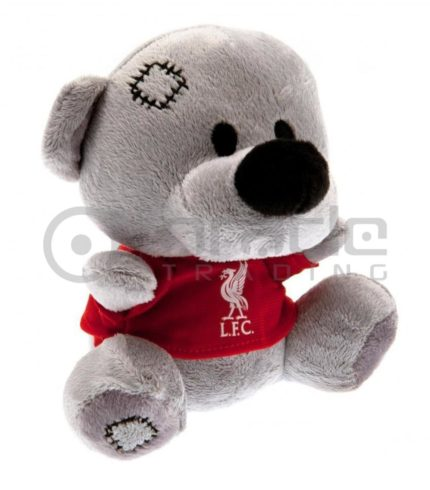 Liverpool Timmy Bear