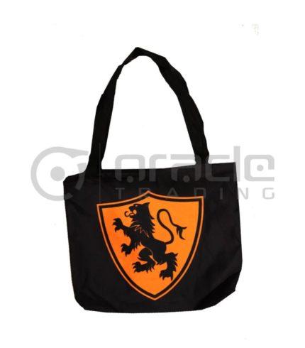 Holland Tote Bag