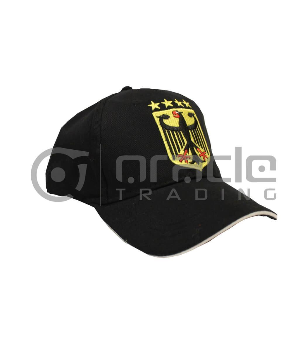 Germany Vintage Hat