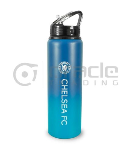 Chelsea Water Bottle - Fade XL